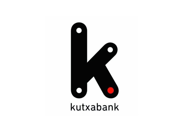 https://portal.kutxabank.es/cs/Satellite/kb/es/particulares