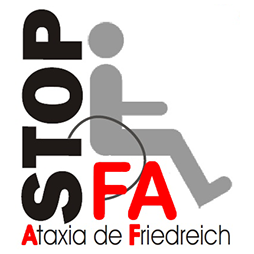 http://www.stop-fa.org/