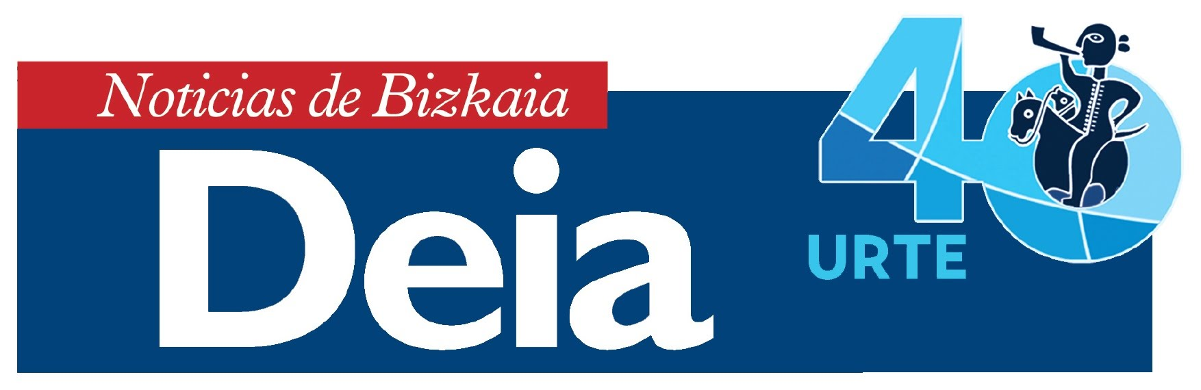 http://www.deia.com/