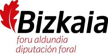 http://web.bizkaia.eus/