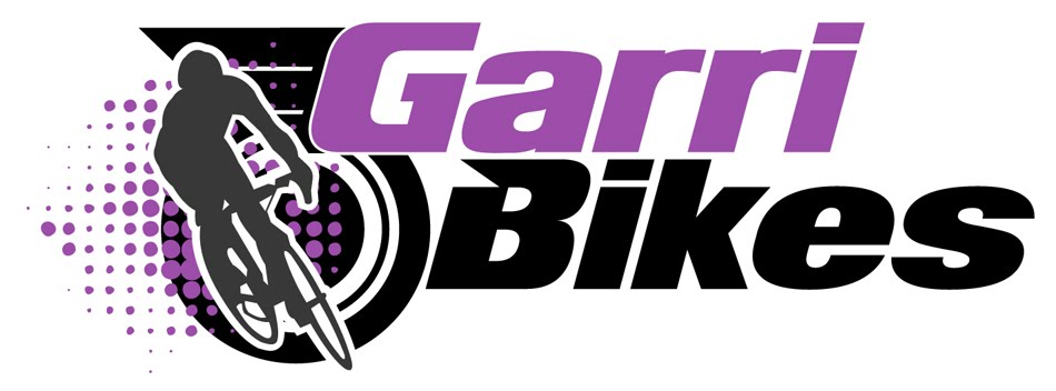 https://www.facebook.com/Garri-Bikes-150362127506/
